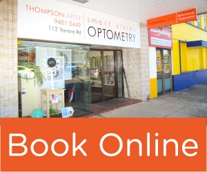 book_online_PH