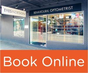 book_online_bondi