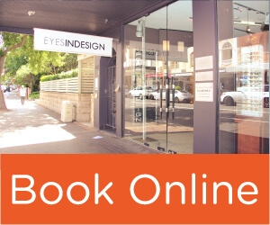 book_online_mosman