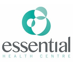 Essential Health Centre copy