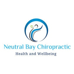 Neutral Bay Chiropractic copy